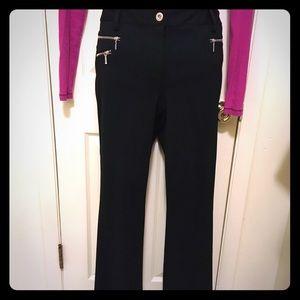 Style & Company Stretch Pants